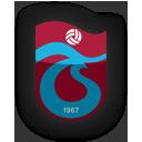Bize Heryer Trabzon !! | Bize Gurbettede Heryer Trabzon !!
