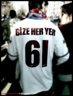 Bize Heryer Trabzon avatarlari resimleri