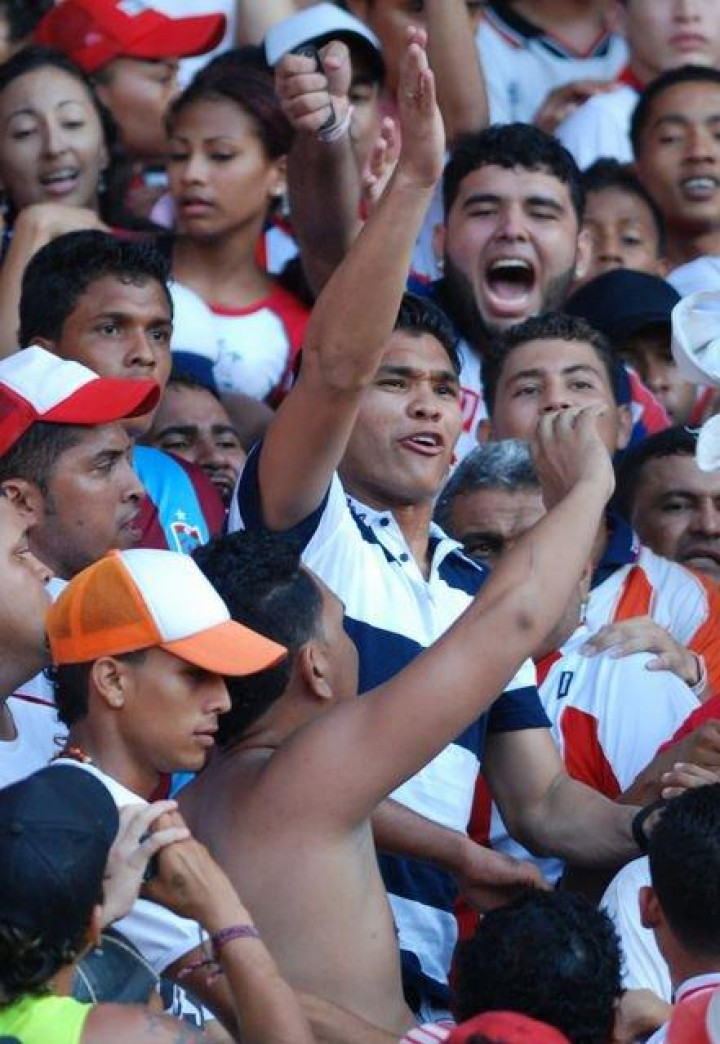 Bize heryer Kolombiya