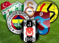 Baska Takimlarin Futbolcularinin Trabzonspor icin soyledikleri